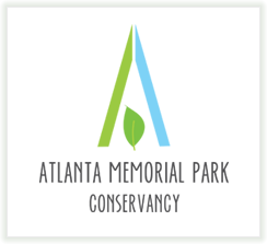 atlanta memorial park conservancy